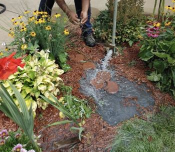 Park Ridge Wells and Pumps by Master Pro Plumber